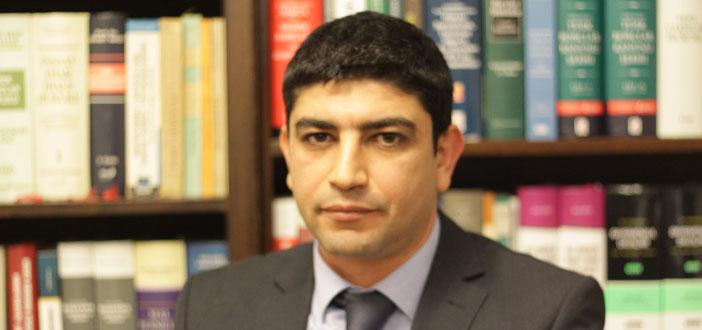 Dink ailesi avukatı Bakırcıoğlu: Üst düzey görevliler de tutuklanmalı