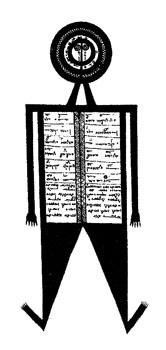 Adam Kasia, ışıktan ilk insan ruhu