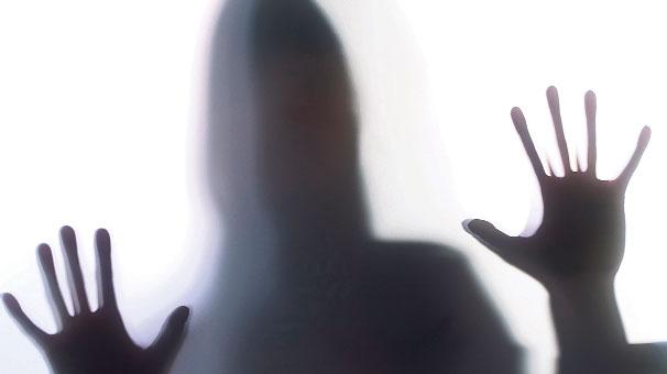 Engelli kadına yönelik şiddet raporu hazırlanıyor