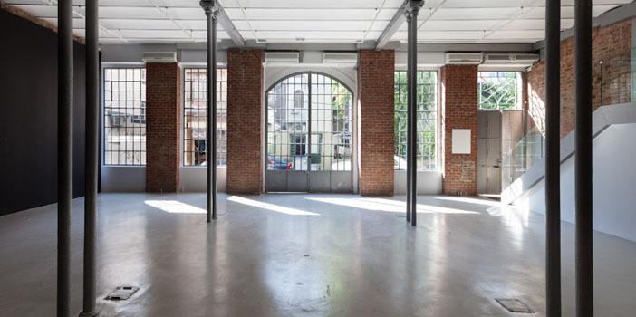 Sanat piyasasında neler oluyor?