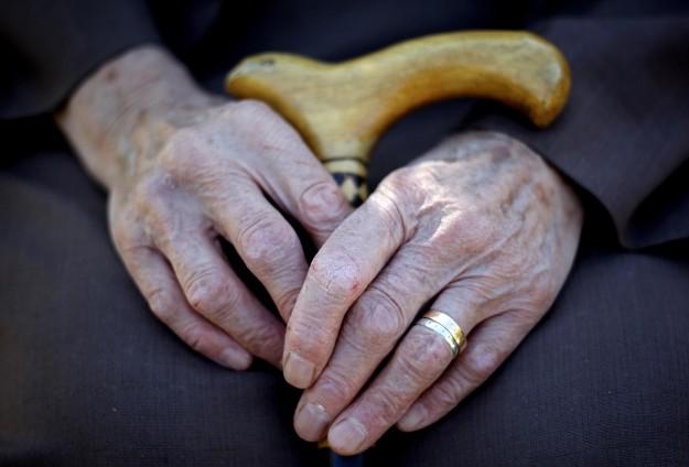 Yaşlanan Türkiye, Alzheimer gerçeğini görmüyor