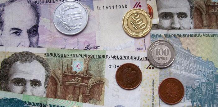 Rusya hapşırdı Ermenistan zatürre oldu
