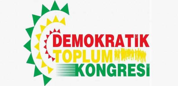 DTK soykırım konferansı düzenleyecek