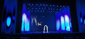 ՄԻԹ-ի 34-րդ համաժողովը Երեւանում