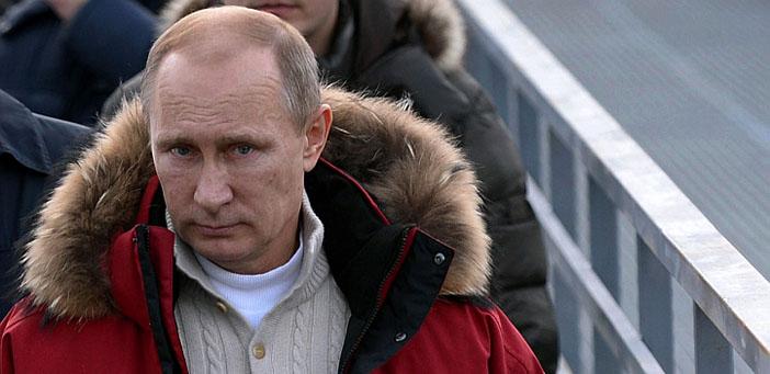 Piyasalarda Rusya soğuğu