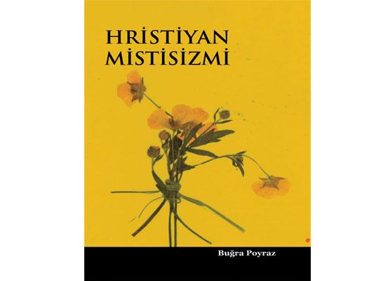 Farklı bir mistisizm okuması
