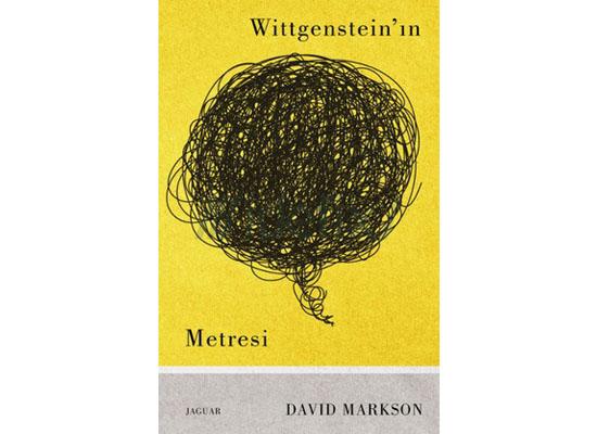 Wittgenstein'a yakışan bir dil oyunu
