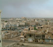 Musul'da Koalisyon'un İD saldırıları: 45 militan öldü