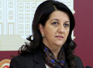 HDP, Nişanyan'ın cezalarını Meclis gündemine taşıdı