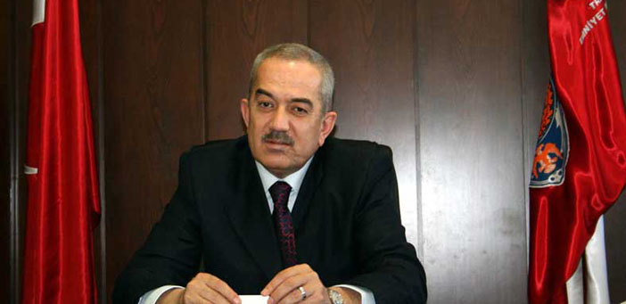 Reşat Altay ifade verdi