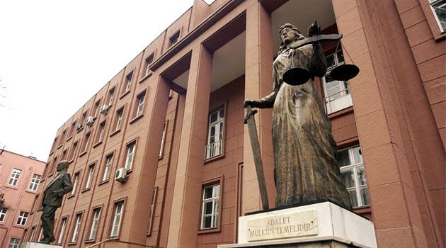 Dink savcısı Yargıtay üyesi oldu