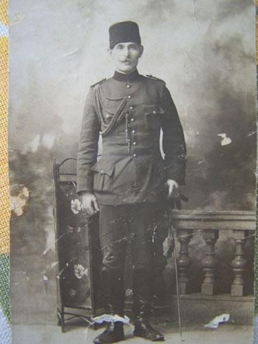 """Ömer Naci, 1914'e kadar Taşnaklarla yakın ilişkisini bir İttihat Terakki toplantısında """"Ermenileri benim kadar yakından tanısanız, tehlikeli olmadıklarını bilirdiniz"""" diyecek kadar sürdürmüş ve sonrasında Ermeni Soykırımı kararı alınmasından önemli etkisi olan İttihat ve Terakki ile Teşkilat-I Mahsusa üyesi olan subay."""