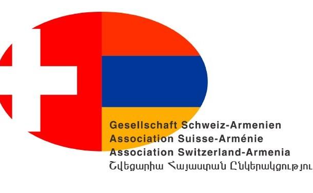 Perinçek'e davayı açan SAA: Ermeni Soykırımı'nın açık inkarı ifade özgürlüğü tarafından korunmuyor