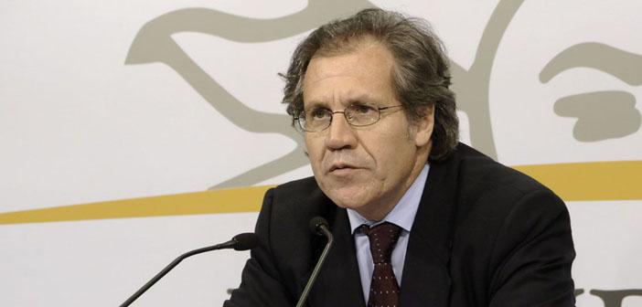 Uruguay'dan 'Karabağ'ı tanıyın' çağrısı