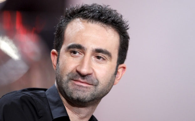 Armenian humorist of Charlie Hebdo: We now have more reasons to continue
