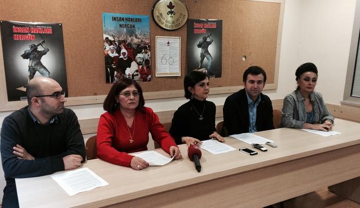 Dünya liderlerine çağrı: 24 Nisan'da Çanakkale'ye gelmeyin