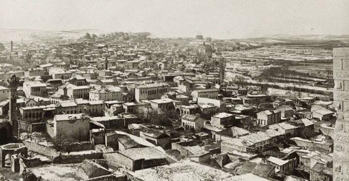 'Antep'e Gazilik unvanı veren savaş, Ermenilerin geri dönmesini imkânsız kılmanın mücadelesiydi'