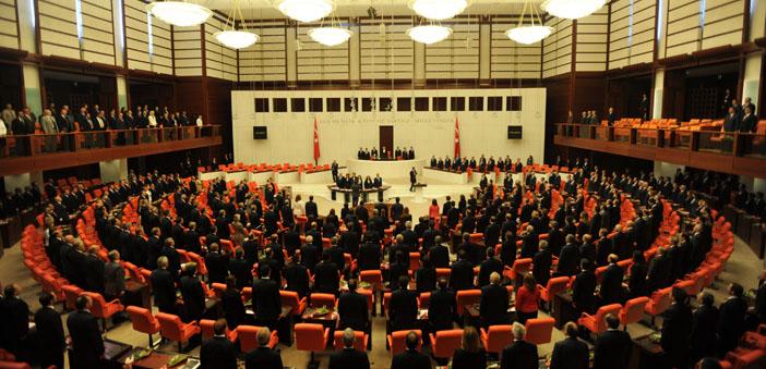 Bürokrasi ve akademide istifa silsilesi