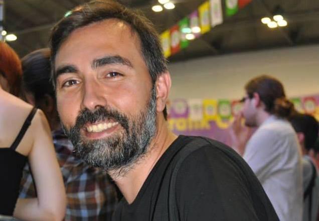 Mehmet Tarhan'a AİHM'e rağmen hapis cezası