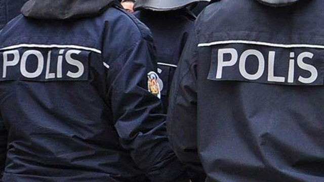 Sokakta polis şiddeti 6 yıl sonra cezalandırıldı: 3 polise 'işkence'den hapis