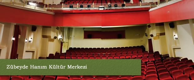 Murat Bardakçı'nın unuttuğu Ermeni Kilisesi