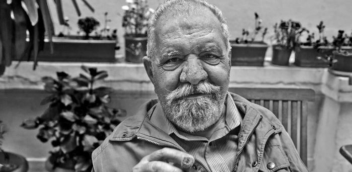 Ermeni toplumu Evliya Çelebi'sini yitirdi
