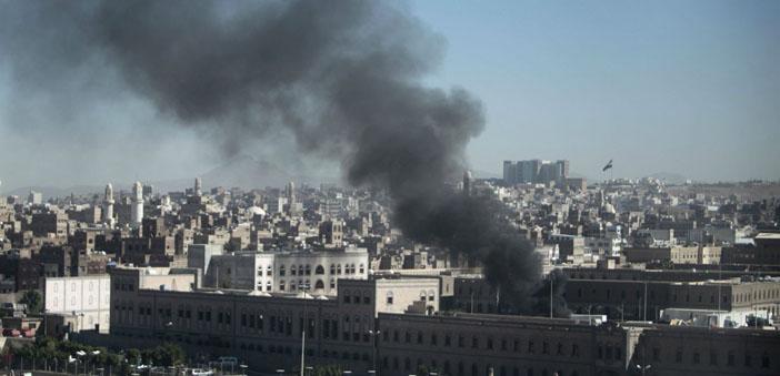 Yemen Dışişleri Bakanı: hava saldırılarına son verilmeli