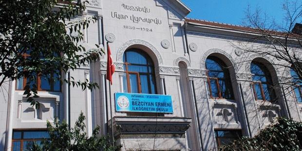 24 Nisan'da Ermeni okulları tatil