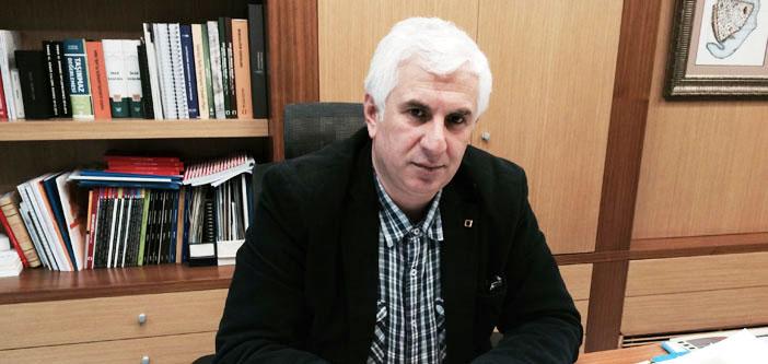 Bakırköy Belediyesi semte site hayatı dayatıyor