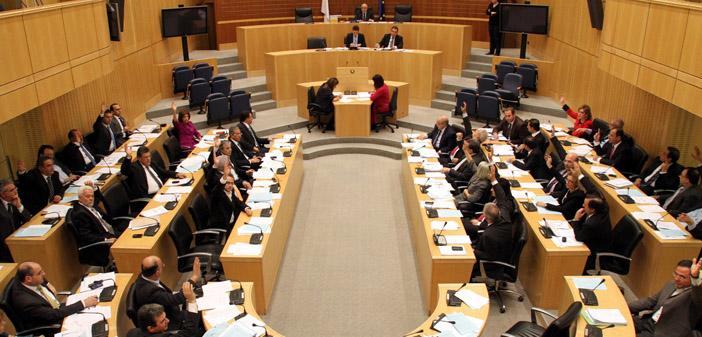 Güney Kıbrıs, Soykırımı inkâr yasası çıkarmaya hazırlanıyor
