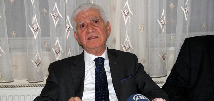 Ağrı'daki CHP Heyeti: İstihbarat zafiyeti var