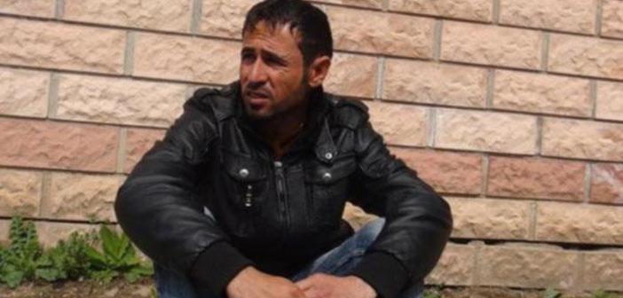 İki Ezidi mülteci sınırda donarak hayatını kaybetti