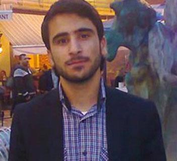 Ramazan Fırat cinayeti soruşturmasına gizlilik kararı