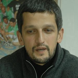 Garo Paylan