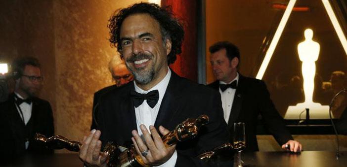 Son yılların en heyecanlı Oscar'ı