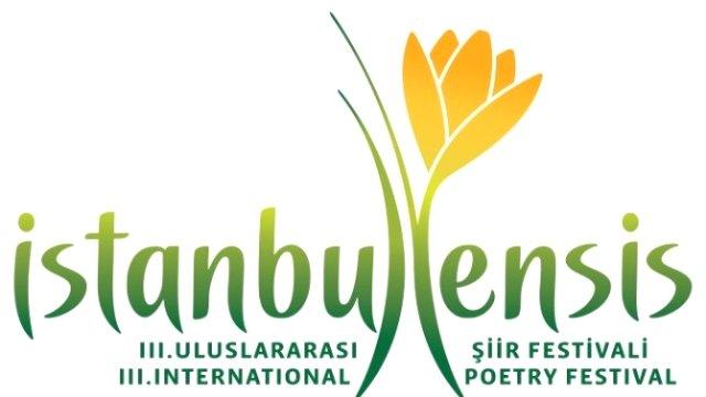 Sultanbeyli Belediyesi'nin ismini aldığı çiğdemin unutulan botanikçisi Aznavour