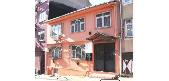 Protestan Kilisesi, İzmit'in tek kilise binasına talip