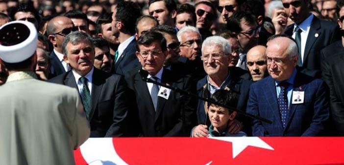 Hürriyet'ten Başbakan'ın 'akreditasyon cezası'na yanıt
