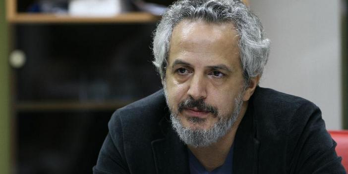 Mesut Yeğen: Erdoğan, 'çözüm süreci'nin bu hâlini kabullenemiyor