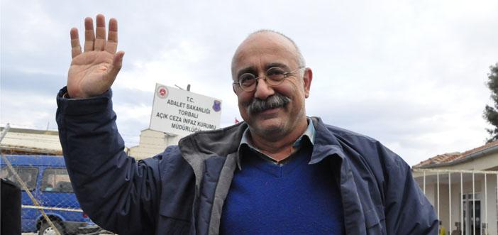 Nişanyan'a 4 yıl 7 aylık yeni hapis cezası