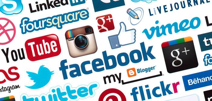 Sosyal medyanın azınlık hâli