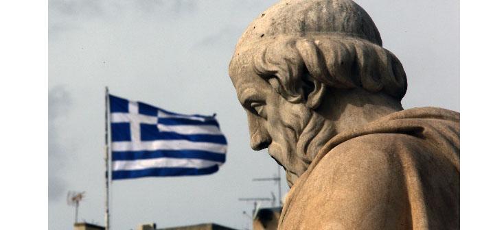 SYRIZA: Solun geleceği mi, 'sol parantez' mi?