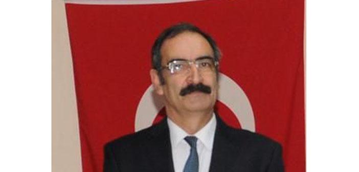 Şişli Belediyesi Zabıta Müdürü'ne silahlı saldırı