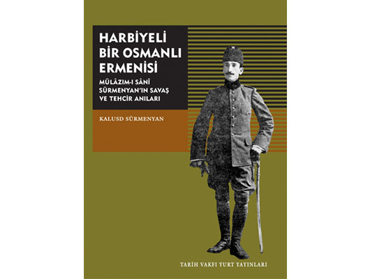 Osmanlı ordusunda teğmen olmak