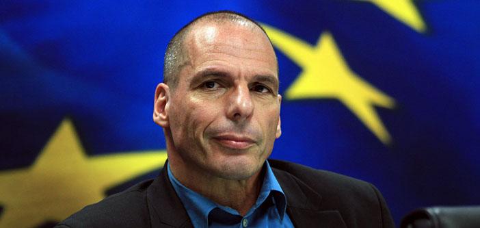Yunanistan birkaç hafta içinde nakitsiz kalabilir
