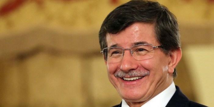 Yetvart Danzikyan: Davutoğlu's Diaspora journey