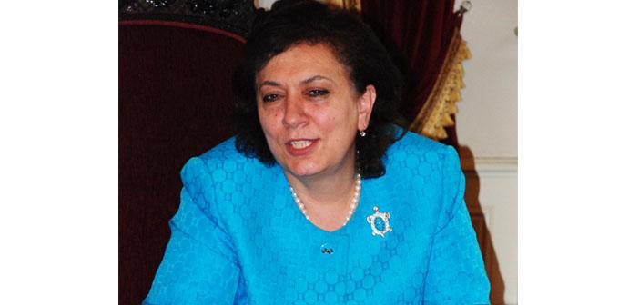 Diaspora Bakanı'ndan bin dolarlık 'çözüm planı'
