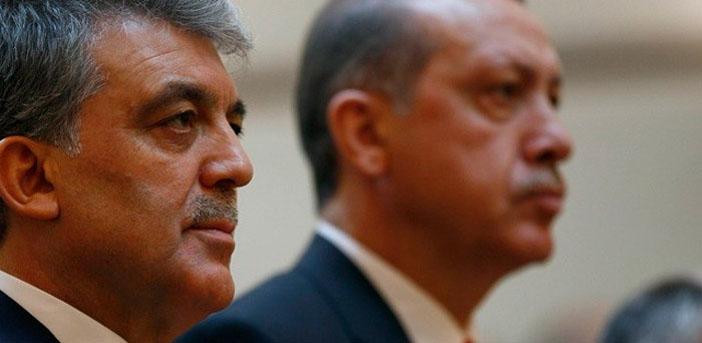Erdoğan'dan Türkiye - Ermenistan ilişkileri yorumu: Ortalığı yumuşatmaya çalışarak işin içinden çıkamayız