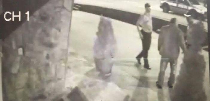 Samsun Agape Kilisesi'ne saldırı cezasız kaldı