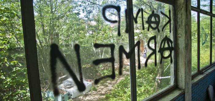 Tuzla'da süreç başladı, talep tapunun iadesi